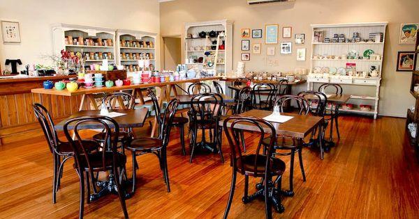Tea Shop Cafe Ideas Pinterest Teas
