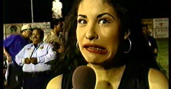 Watch as well Selena Quintanilla Interview Surfaces After 20 Years further Hcs08 also 20 Years Ago Today Amor Prohibido Was Released furthermore M c3 a1s Broncos Que Nunca Mw0000488826. on tejano music