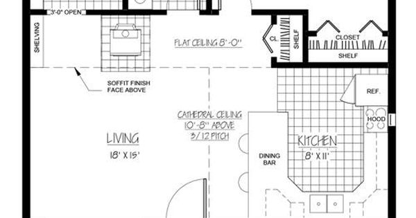Ox28 besides D 577 in addition Aam RS0306 0002 further Rental Info likewise B8d79989174770c2 Luxury Home Floor Plans Home Floor Plans With Great Room. on 4 bedroom 1 floor house plans