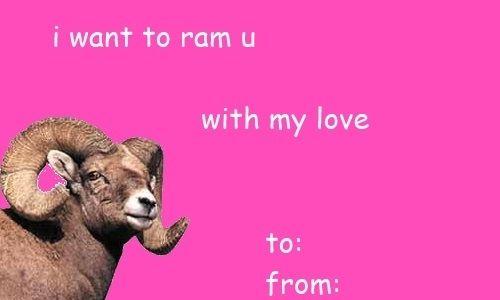 Pin On Valentines Memes