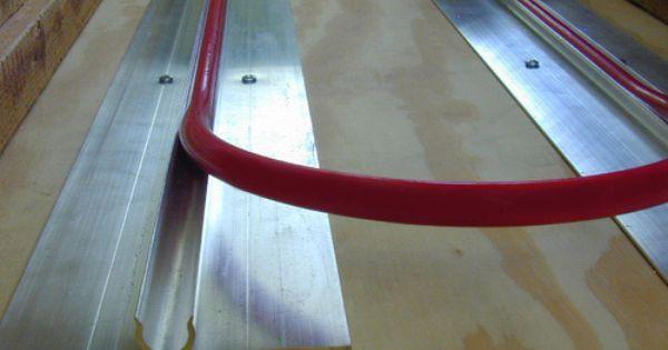 Tfinc Radiant Engineering Radiant Floor Heating Radiant Heat