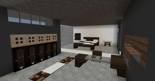 Modern Bedroom Designs Minecraft Project Indie Tumblr Ideas Interior Design