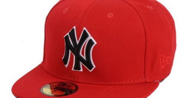 New Era Hats Cheap China New Era Cap Wiki New York Yankees New