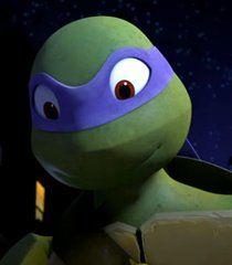 Image Result For Donatello Tmnt Tmnt Donatello Donatello Tmnt