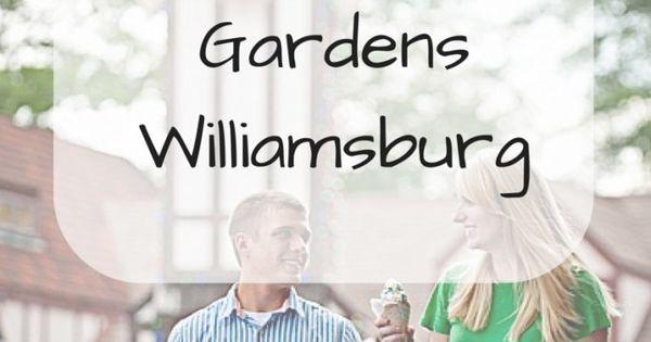 Ways To Save Money At Busch Gardens Williamsburg The