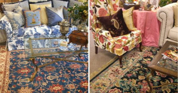 Persian Rugs With Patterned Furniture Google Search Patterned Furniture Rugs Living Room Decor