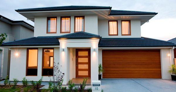 Houses Csr Hebel Australia You Deserve A Beautifully