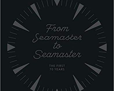Pdf Download From Seamaster To Seamaster The First 70 Years Free Epub Free Books Online Free Books Download Download Books