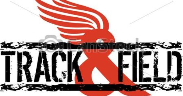23+ Track and field clipart free info