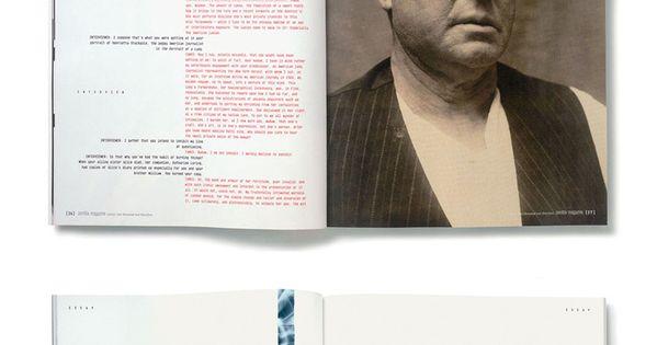 Zembla magazine. A literary magazine who's strapline was 'Fun With Words'. Edited