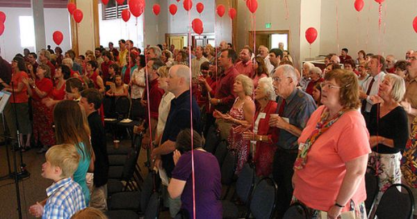 pentecost methodist church in singapore