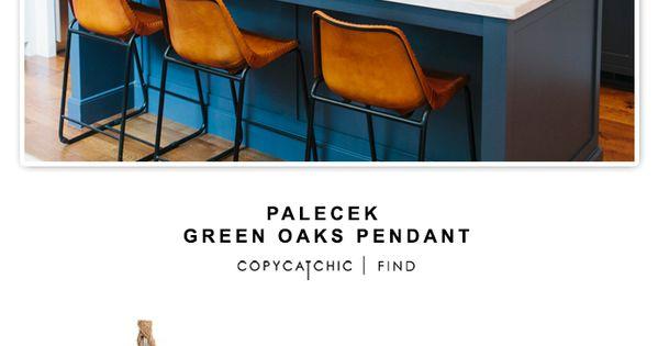 Shopcandelabra Palecek Green Oaks Pendant 658 Vs Cost