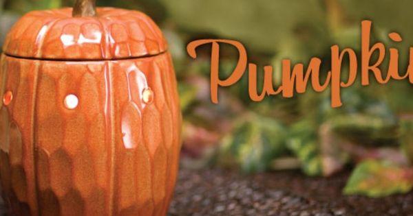 Pear crisp, Cute pumpkin and Pears on Pinterest