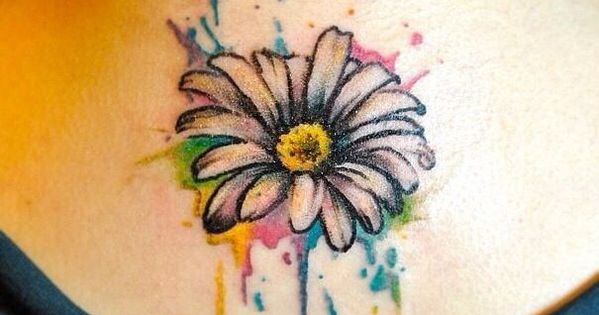 Love the design of the flower...but maybe with some green leaves around