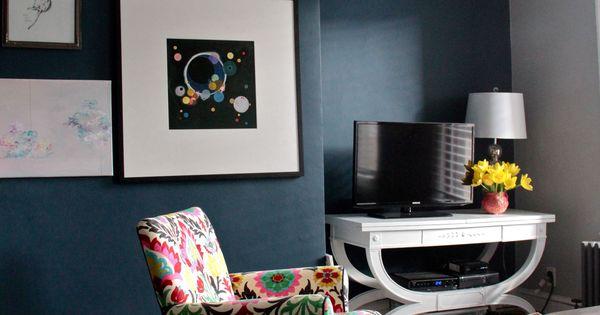 gentleman s gray 2062 20 by benjamin moore in aura flat. Black Bedroom Furniture Sets. Home Design Ideas