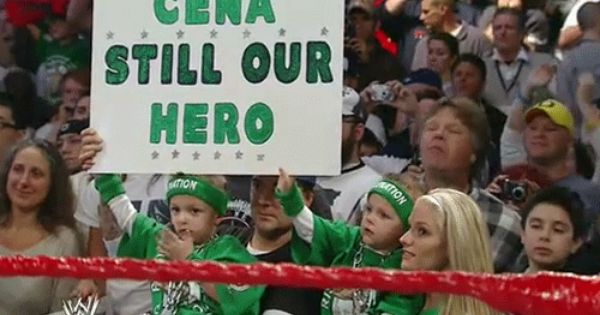 Pin By Wrasslormonkey On Wrestling With Text Wwe Extreme John Cena