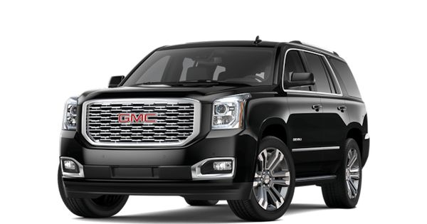 Current Deals Offers Incentives Gmc Trucks Suvs Suv