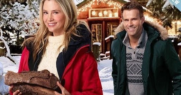 Hallmark Movies Full Length A Wish For Christmas Tv Movies Youtube Hallmark Christmas Movies Hallmark Movies Christmas Movies