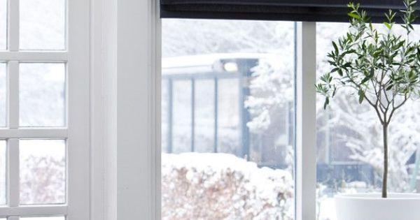 artelux emma interieur raambekleding gordijnen