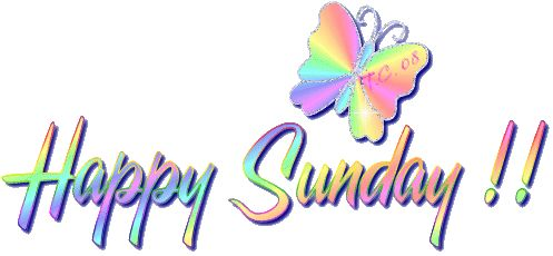 Http://www.commentsyard.com/colorful-happy-sunday