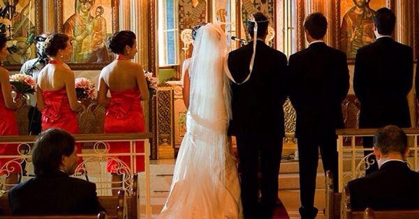 Matrimonio Catolico Ortodoxo : Orthodox wedding ΑΓΑΠΗ love pinterest amor