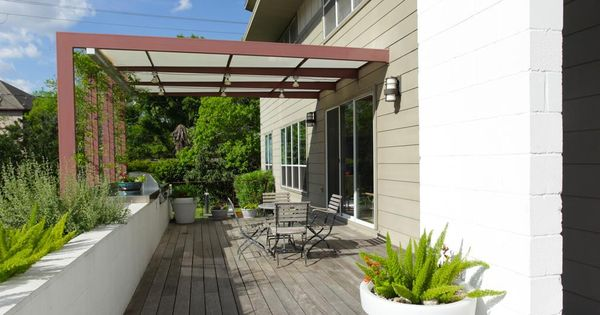 Balcony for the home pinterest for 669 collingwood terrace glenmoore pa