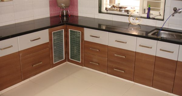T shaped modular kitchen designer in meerut call meerut for T shaped dining room