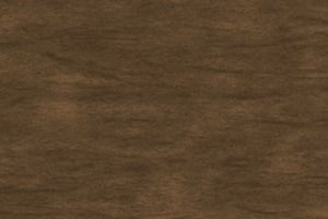 Sw 3532 Hill Country Staining Deck Deck Stain Colors Exterior Stain Colors