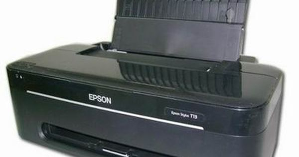 Blog Printer Epson Terbaru Menyediakan Informasi Tentang Printer Khususnya Merk Epson Spesifikasi Harga Printer Serta Driver Dan Resetternya Printer