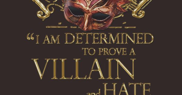 "treatment of villainy in hamlet and Why do we care about hamlet and his fate, if in fact we do  does the  who  calls me villain who does me this  why what an ass am i  "" (22566-577."