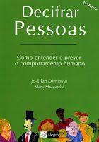 Tecnicas De Mentalismo Downloads Livros Em Pdf Livros Hipnose