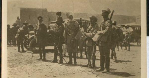 Pin On Vintage Afghanistan