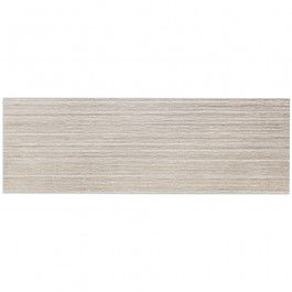 Tallulah Rivel Taupe 12x36 Ceramic Tile Ceramic Tiles Ceramics Taupe