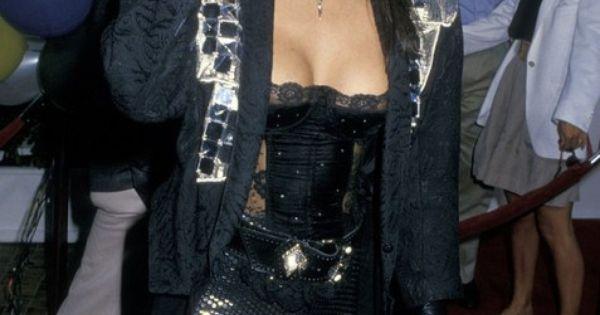 Vanity 80 S Singer Actress Vanity 6 Pinterest Vanity Singer Vanities And Singers