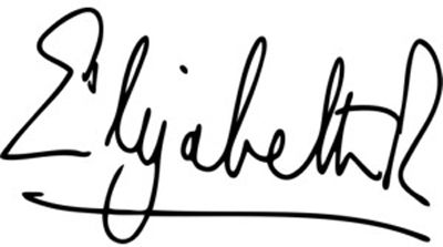 signatures - Google Search | Handwriting, signatures, and ...