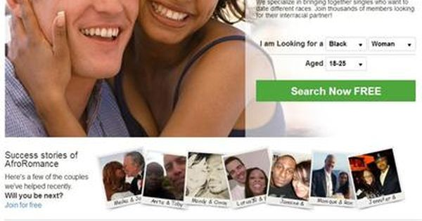 how to give my phone # on online dating