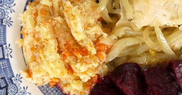 Mashed Potatoes | Potatoes : Mashed | Pinterest | Mashed Potatoes