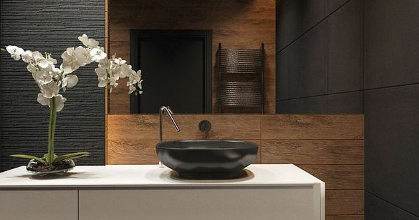 what to look for in a kitchen faucet bathroom blackstyle on behance bathrooms 28087