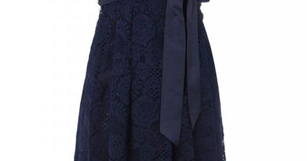 Bridesmaid Dresses: The Marie Claire Edit | Fashion Pictures | Marie Claire