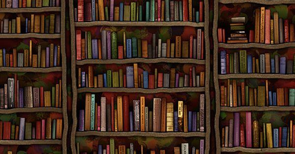 Biblioteca Fondos De Escritorio Fondos De Pantalla Ordenador