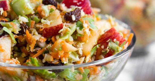 Fall Detox healthy food food for health food health