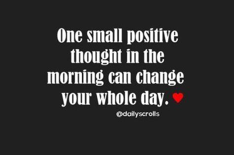 Soekarno Quotes Motivation Soekarno Quotes Quotes Inspirational Positive Life Quotes Inspirational Quotes