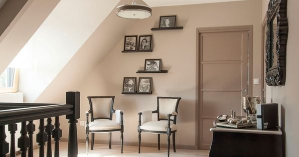 Int rieur de style flamand manoir pinterest flamand for Flamand interieur