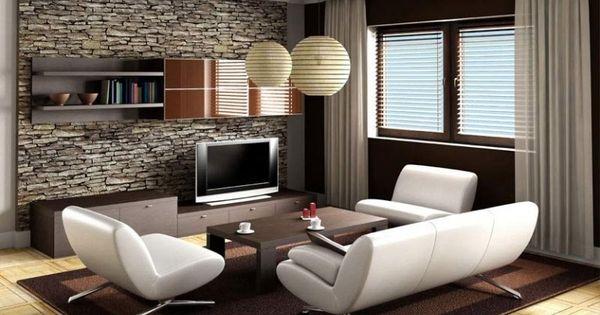 Visualizza altre idee su monolocale, appartamenti piccoli, arredamento. Arredare Un Soggiorno Quadrato Small Living Room Design Modern Furniture Living Room Luxury Living Room