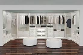Bildergebnis Fur Ikea Begehbarer Kleiderschrank Planen Dream