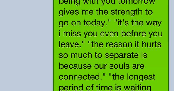 long distance quote.