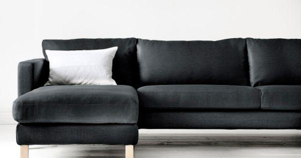 Ikea Sofa Modular Sofas Modulares Sofa Pequeno Modulares Modernos