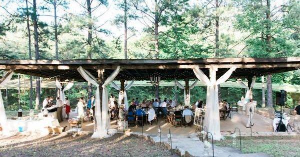 Brianna micah 39 s vintage sharpsburg ga wedding by holly - Le petit jardin madison ga toulouse ...