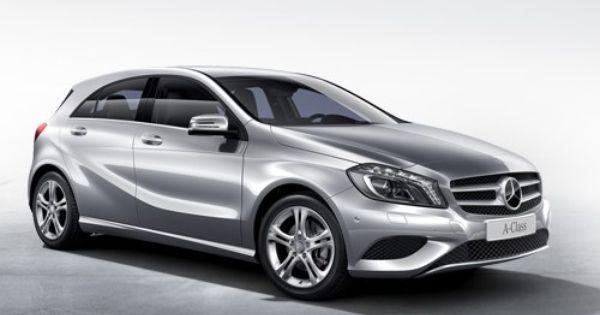 Harga Mobil Mercedes Benz Terbaru Januari 2020 Dengan Gambar