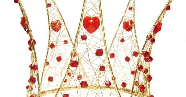 valentines ideas 2013 uk